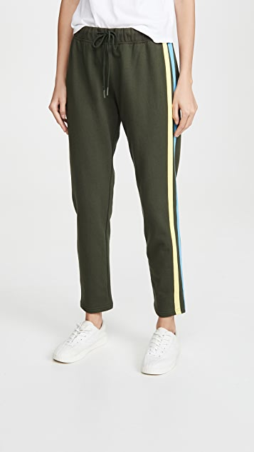 Splits59 Ronnie Sweatpants