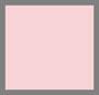 粉色/油桃红