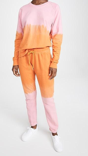 Splits59 Tilda 运动裤