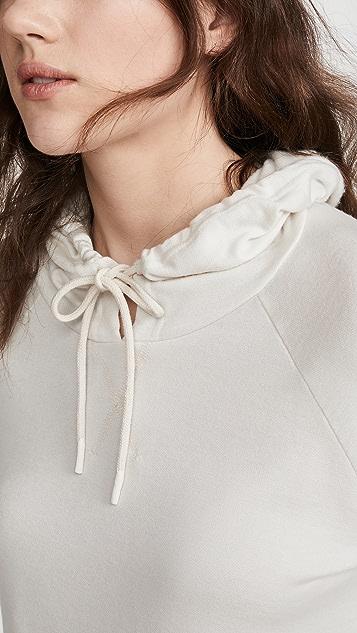 Splits59 Emerson Sweatshirt