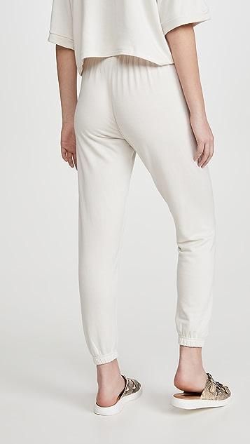 Splits59 Sonja 运动裤