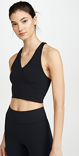 Splits59 - Airweight Bralette Top