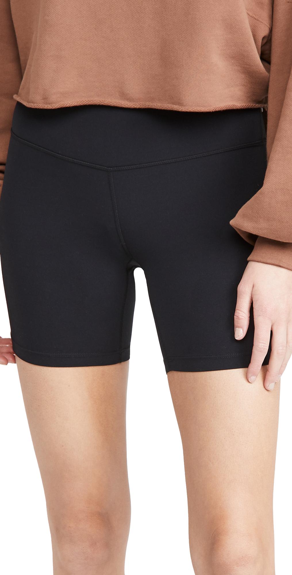 Splits59 Airweight High Waist Shorts