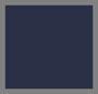 杂色靛蓝色
