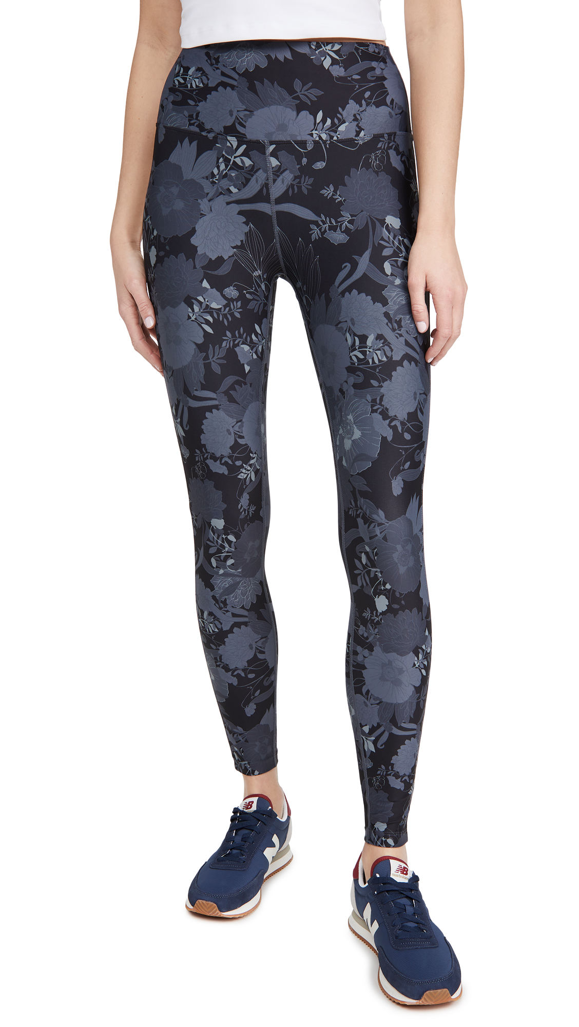 Splits59 Sydney High Waisted Leggings