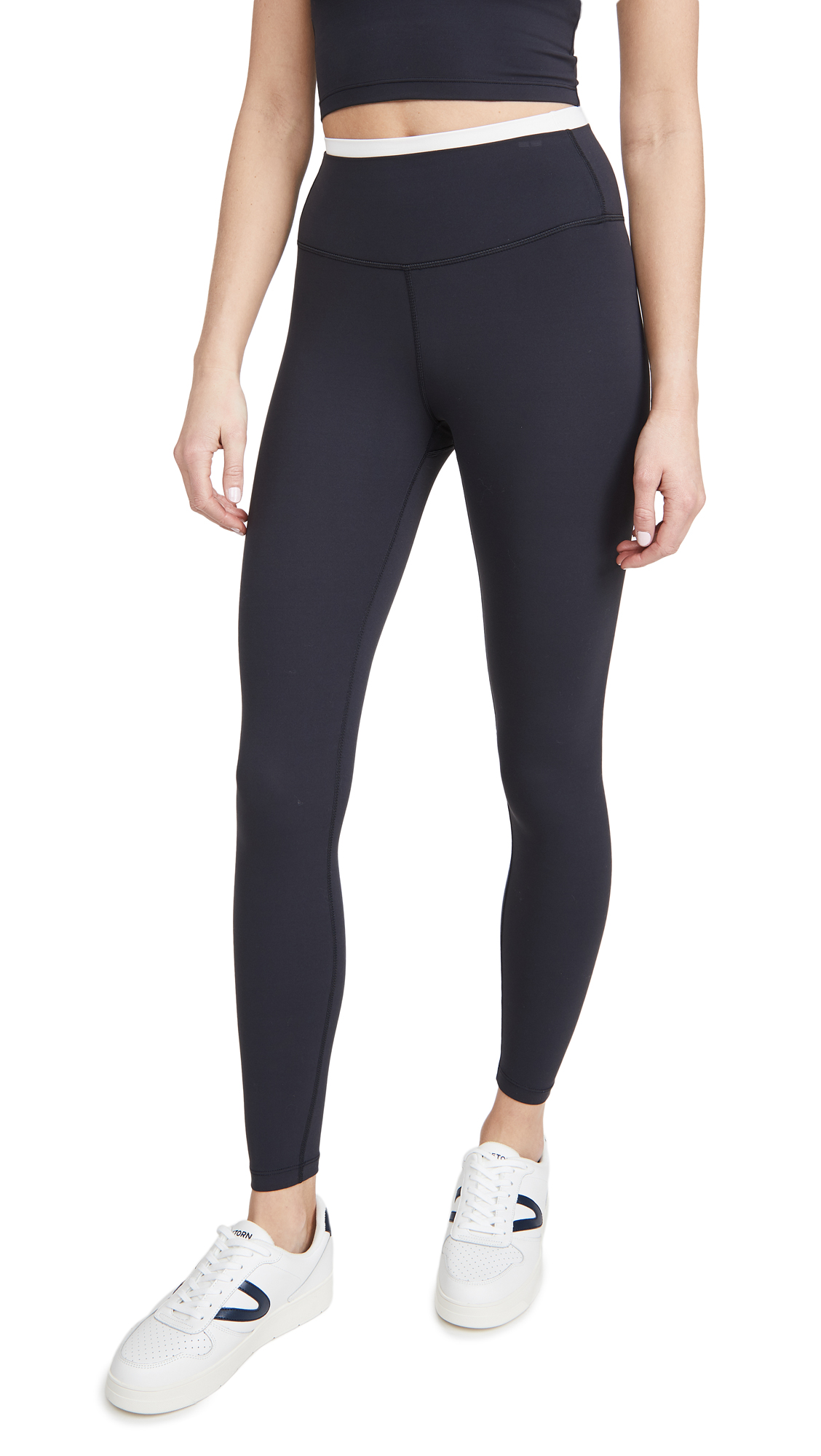 Splits59 Amber High Waist Airweight Leggings