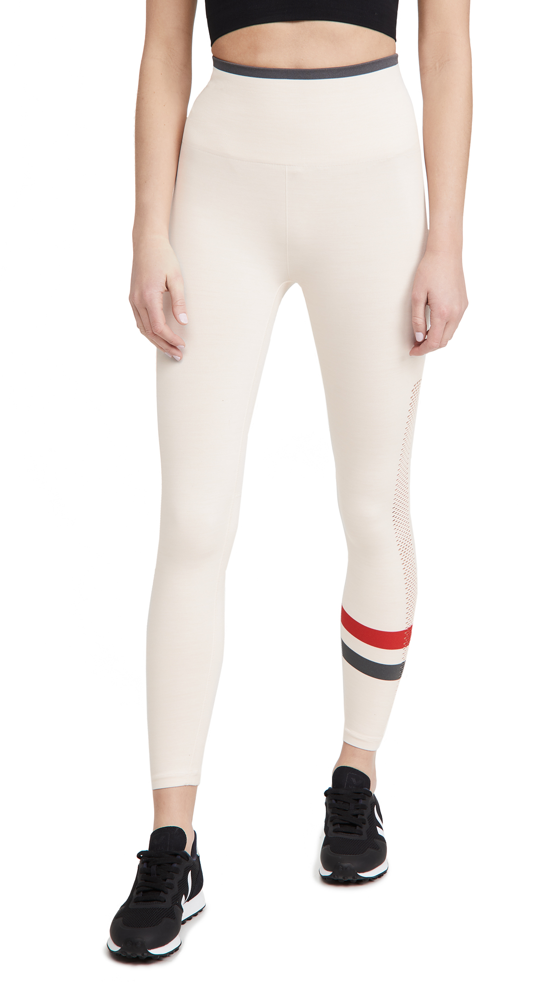 Splits59 Harley High Waist Seamless Leggings