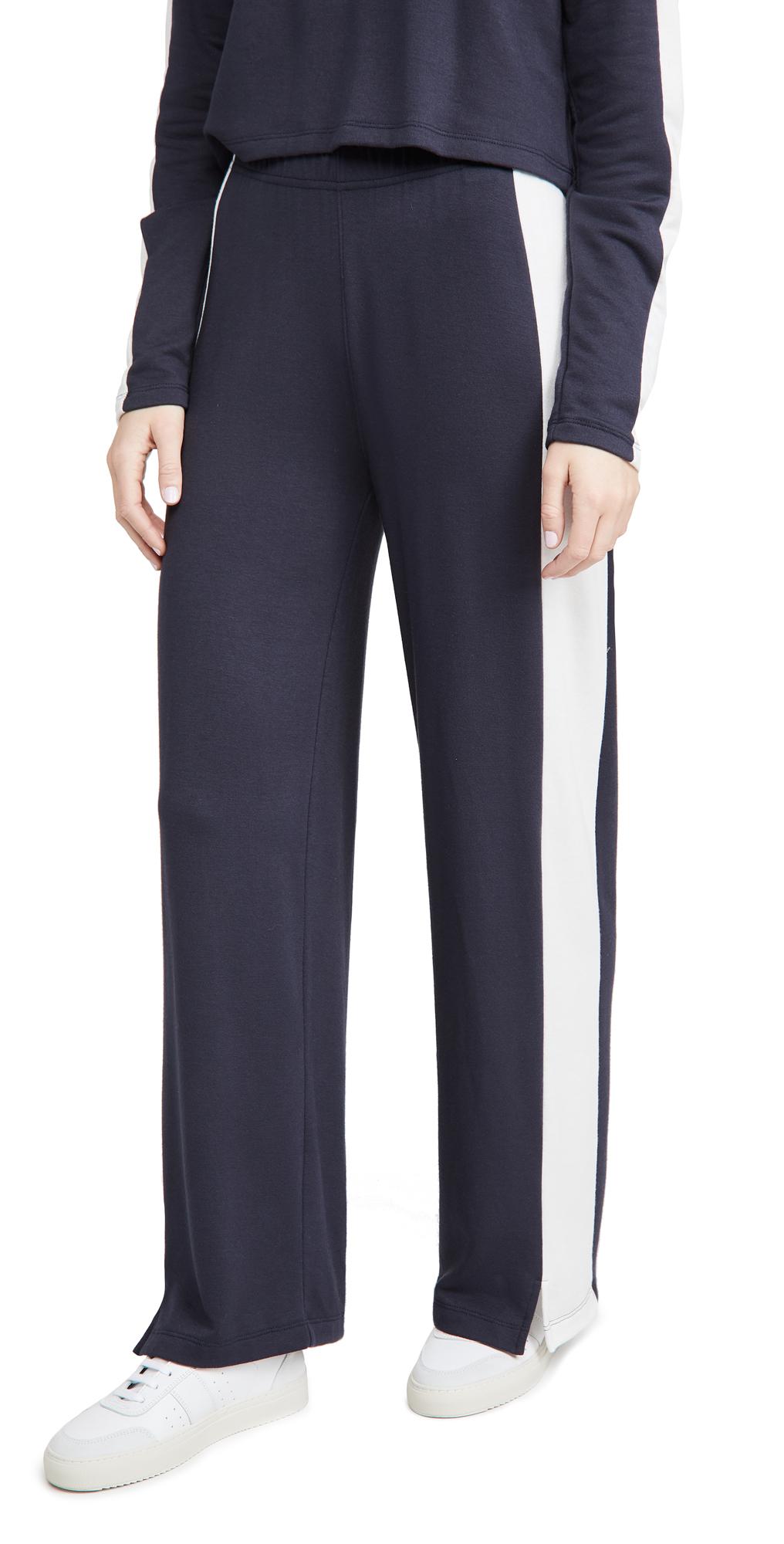 Splits59 Kingsley Fleece Sweatpants