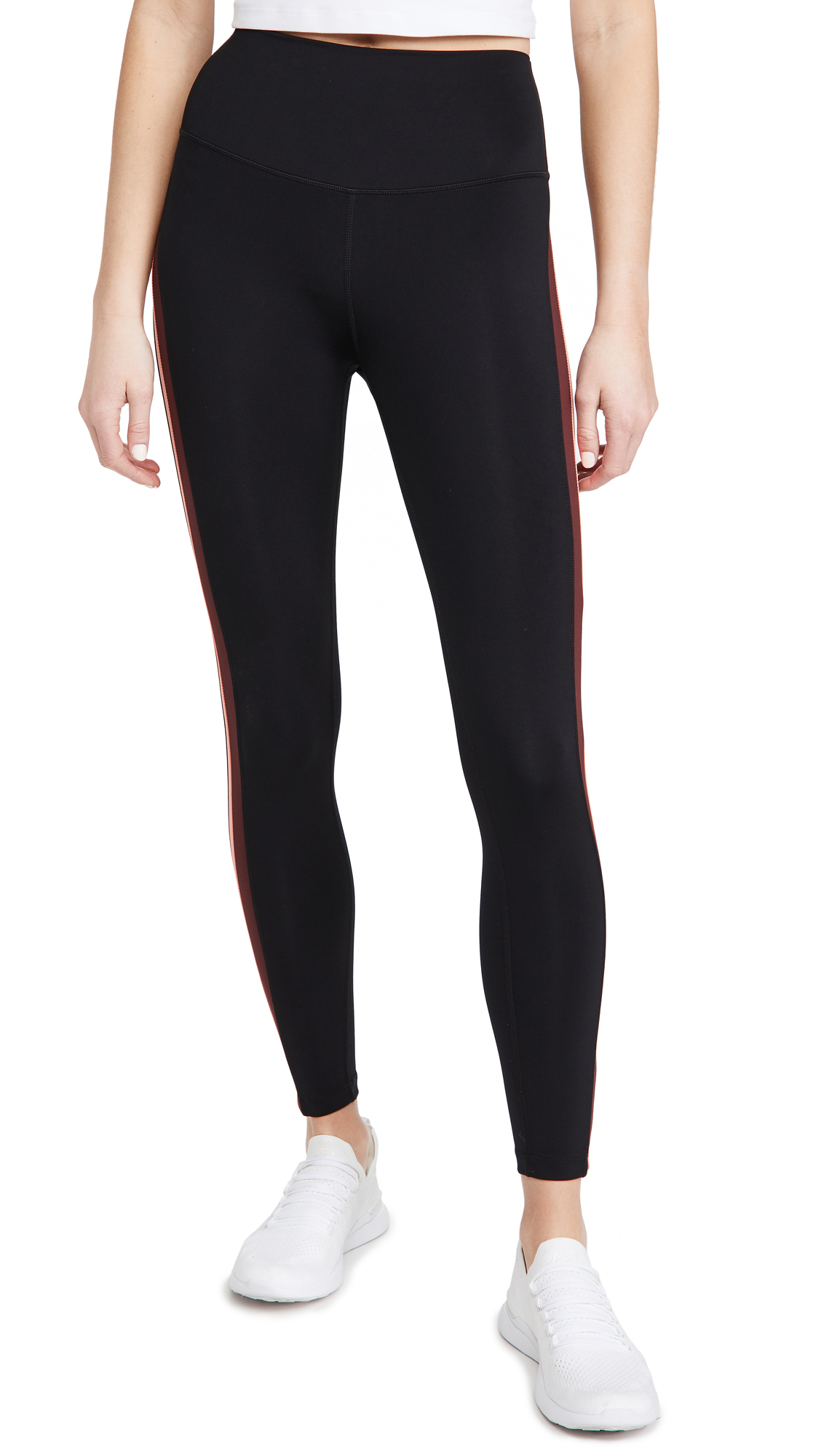 Splits59 Sydney High Waist Leggings