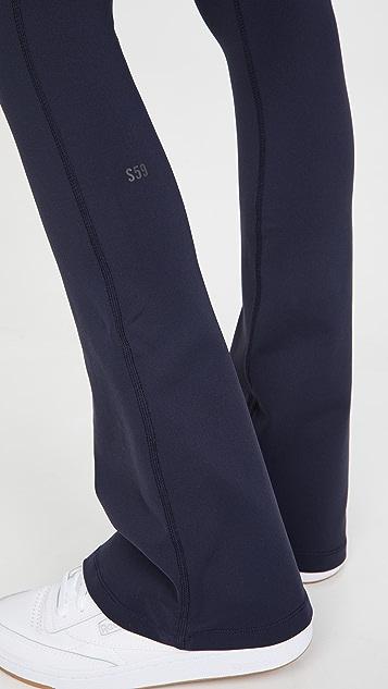 Splits59 Raquel High Waist Pants