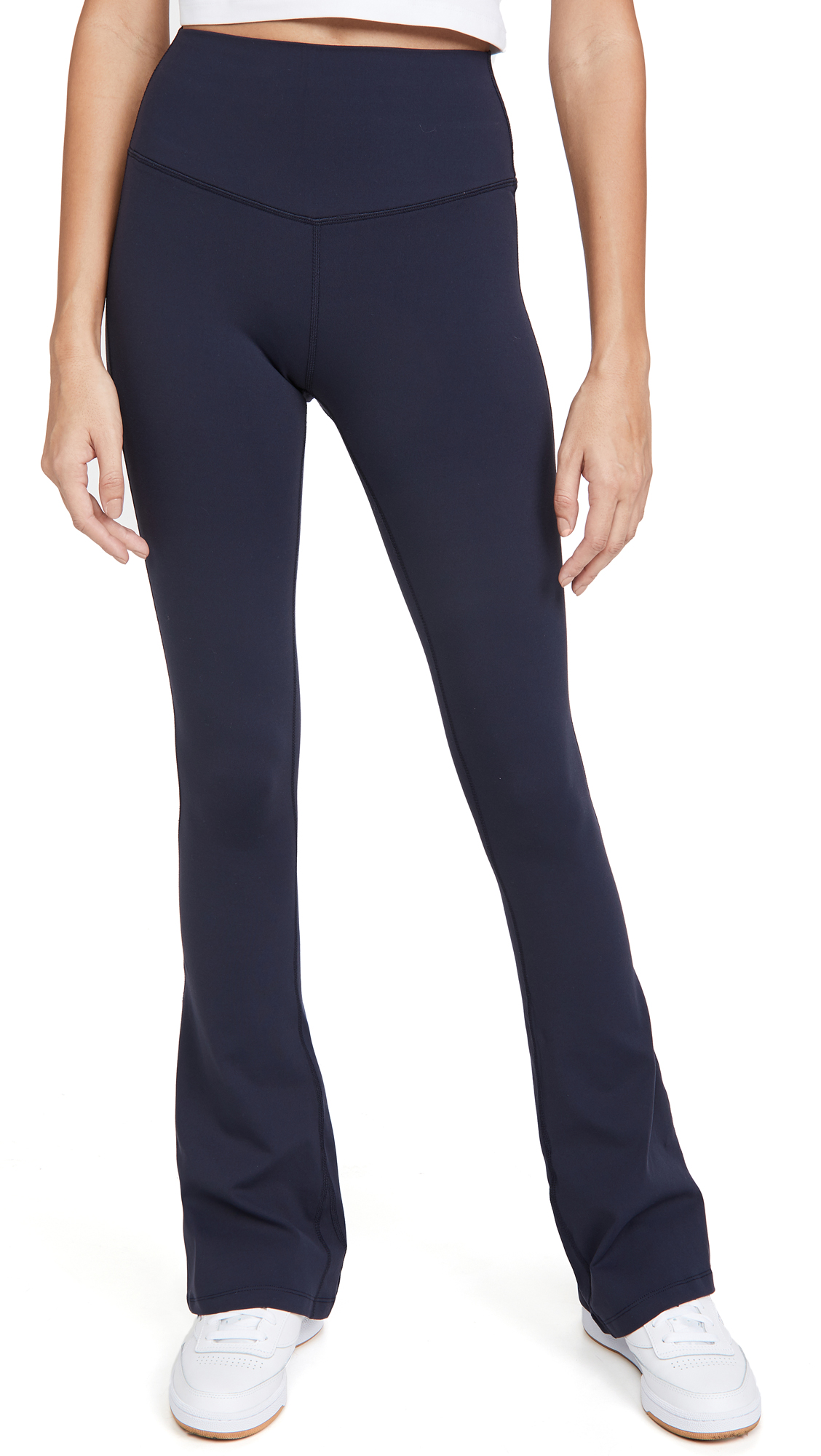 Splits59 Raquel High Waist Pants