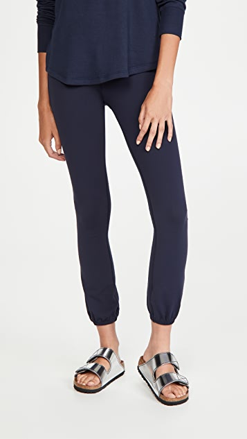 Splits59 Indigo Icon Performance Sweatpants