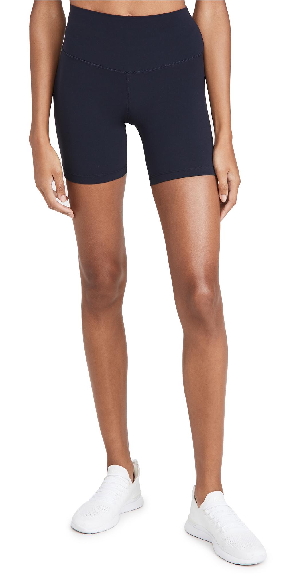 Splits59 Airweight Bike Shorts