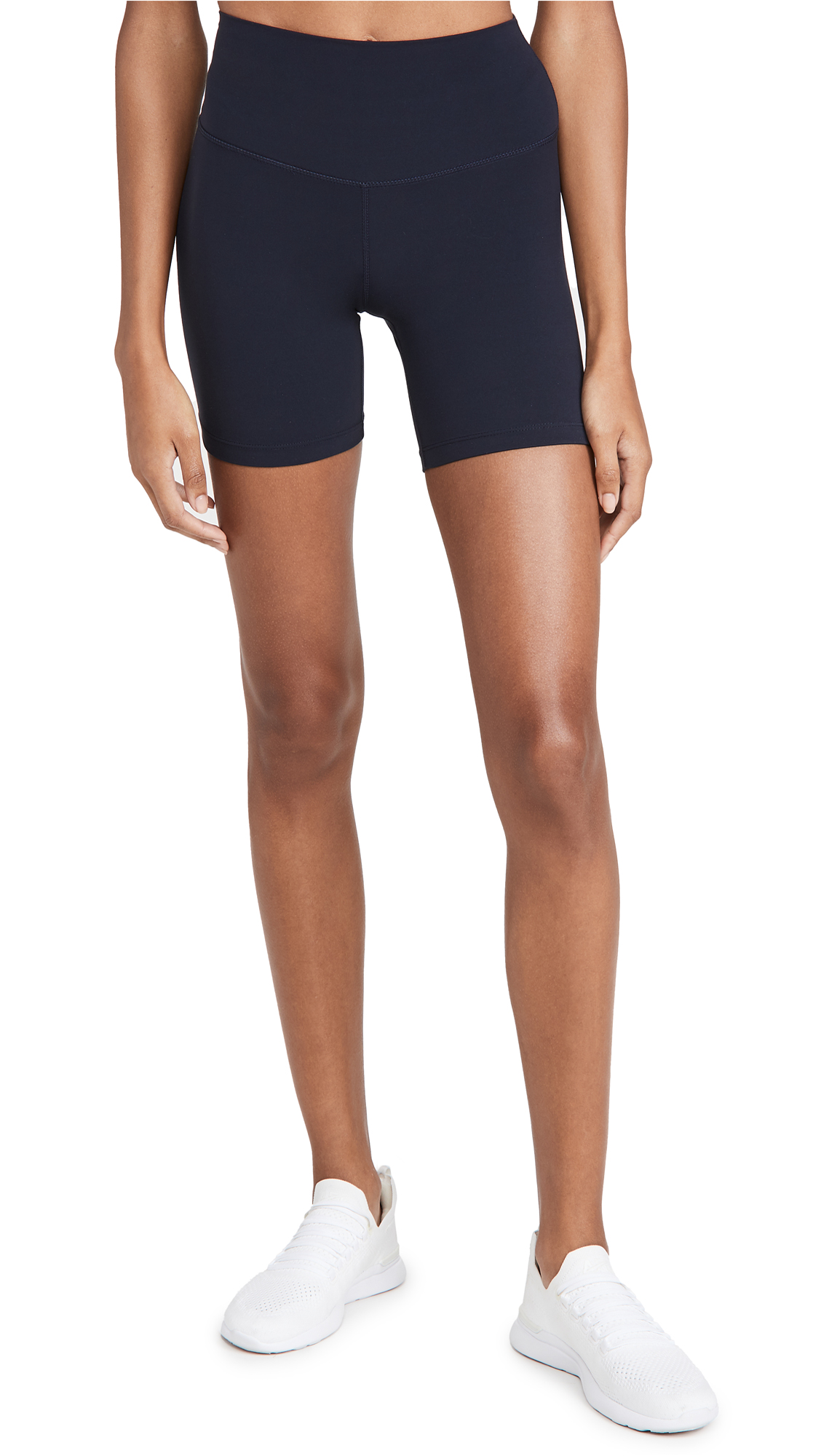 Splits59 Airweight Bike Shorts