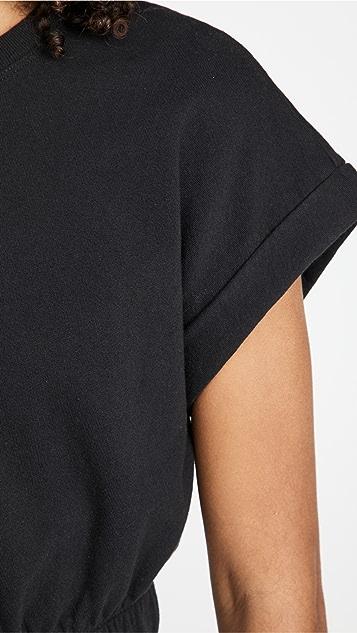 Splits59 Franky French Terry Sweatshirt