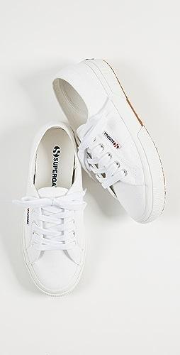 Superga - 2750 Cotu Classic Sneakers