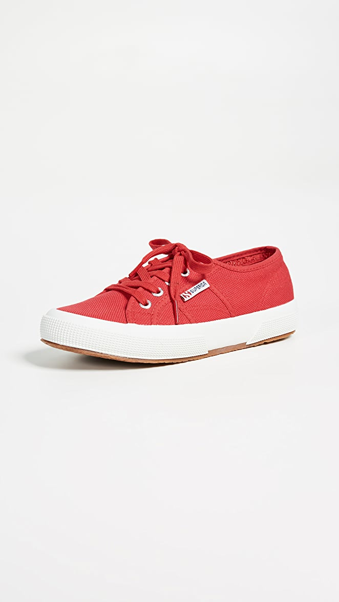 004dd1d6d Superga 2750 Cotu Classic Sneakers   SHOPBOP
