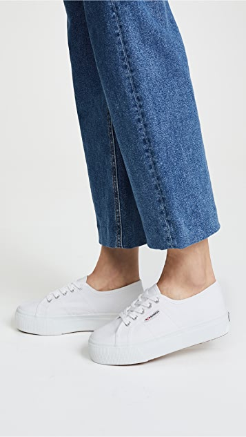 best selling attractive price hot products Superga 2790 ACOTW Platform Sneakers | SHOPBOP
