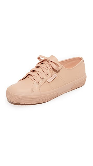 Superga 2750 FGLU Sneakers | SHOPBOP