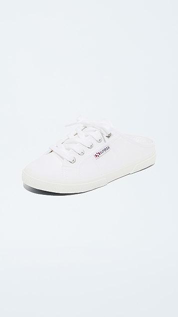 99f3b504cd7e9 2288 Mule Sneakers
