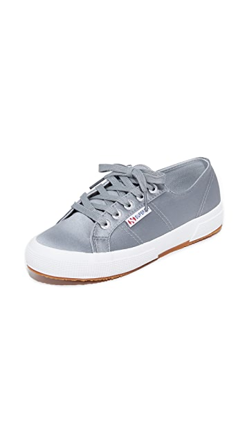 Superga 2750 Satin Classic Sneakers