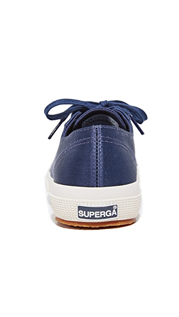 Superga 2750 Satin Classic Sneakers