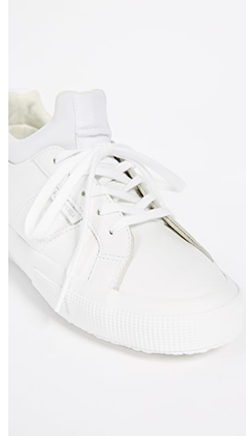 Superga 2880 Sport Sneakers