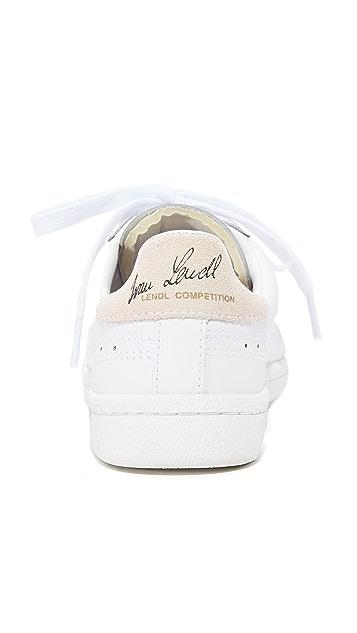 Superga Lendl 4832 EFGLU Sneakers
