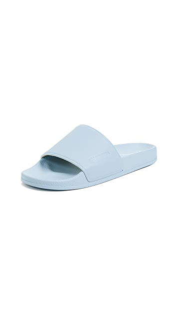 Superga 1914 FGLU Pool Slides