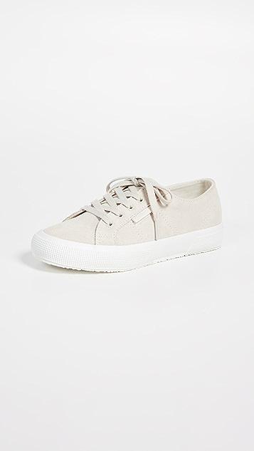 Superga 2750 Suecotlinu Sneakers