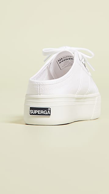 Superga 2284 Cotw Sneakers