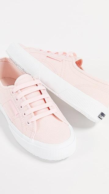 Superga 2750 Cotw Sneakers