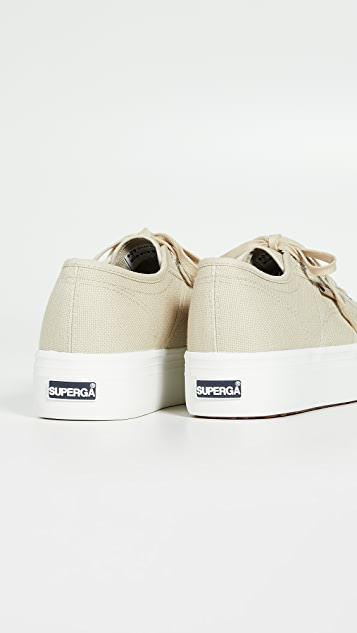 Superga 2790 Acotw Linea Up And Down Sneakers