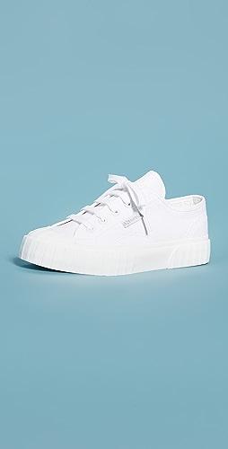 Superga - 2630 Cotu Laceup Sneakers