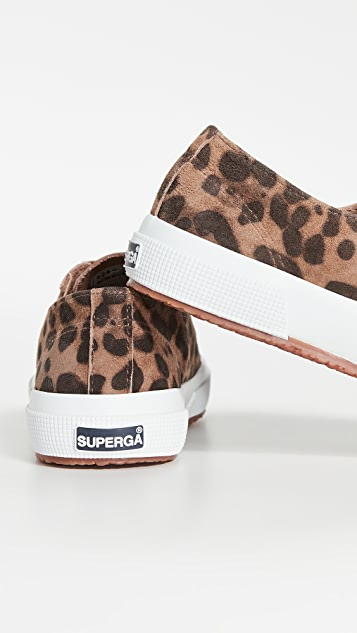 Superga 2750 Fankidsuew Sneakers