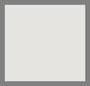 暗灰褐色鳄鱼皮