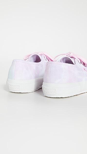 Superga 2750 Fantasy Cotu 运动鞋