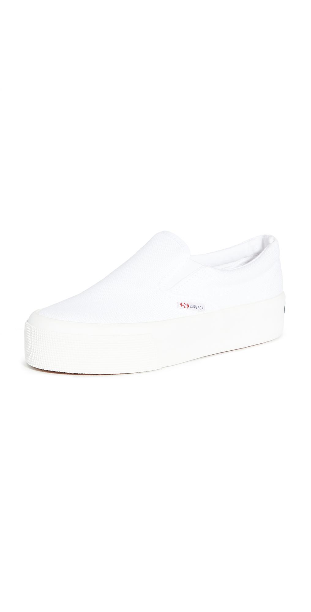 Superga 2306 Cotu Sneakers