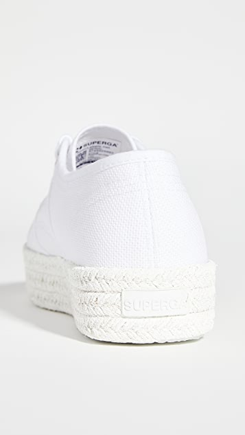 Superga 2730 Cotropew 运动鞋