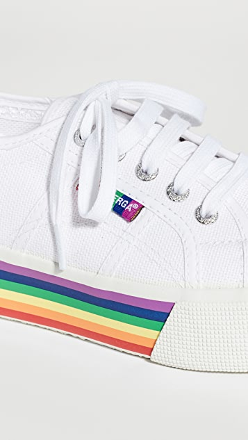 Superga 2790 Pride Sneakers