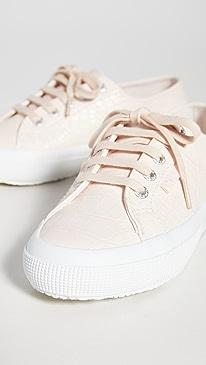 Superga Sneakers | SHOPBOP