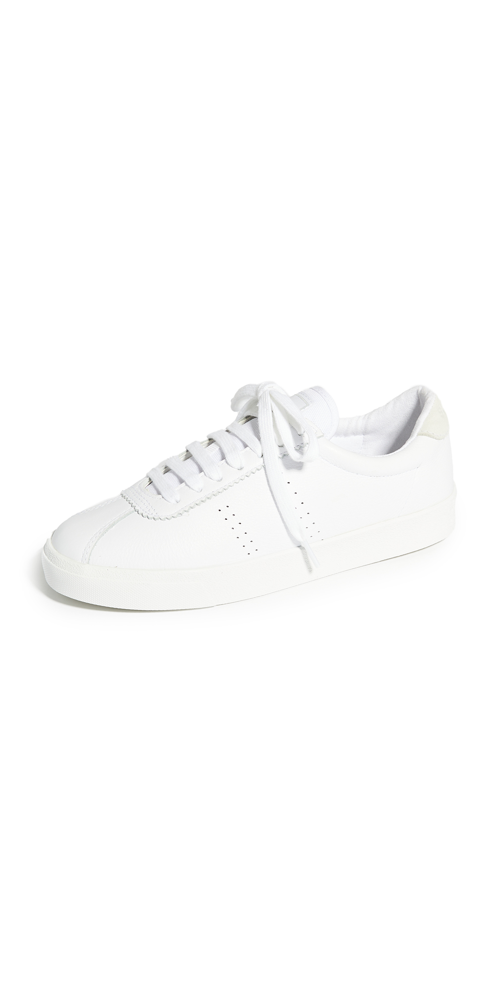 Superga 2843 Clubs Sneakers