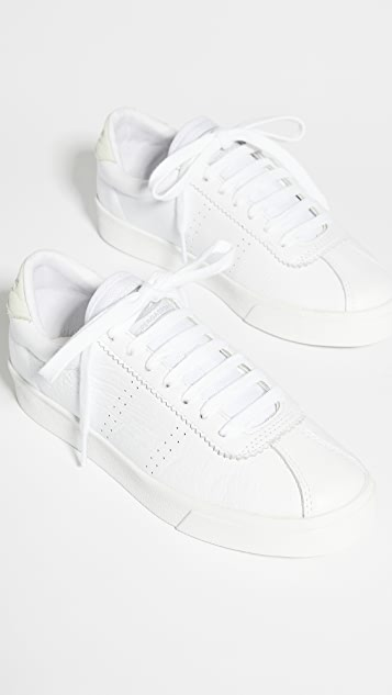 Superga 2843 Clubs 运动鞋