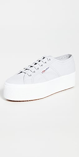 Superga - 2790 ACOTW Sneakers