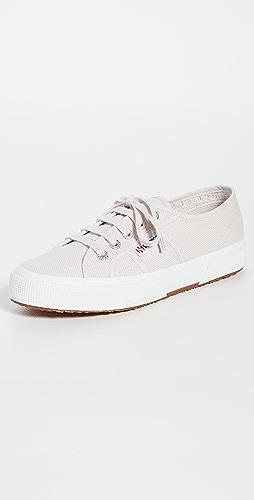 Superga - 2750 Cotu 运动鞋