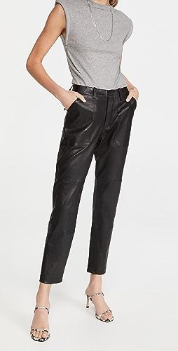 SPRWMN - Army Pants