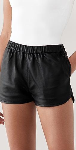 SPRWMN - Slip Shorts