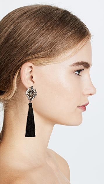 Stella + Ruby Laura Earrings