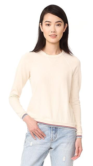 Stateside Long Sleeve Sweatshirt