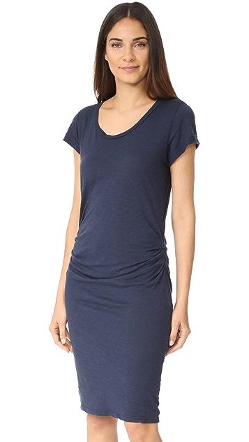 Stateside T-Shirt Dress